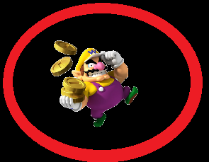 File:Wario Icon..png