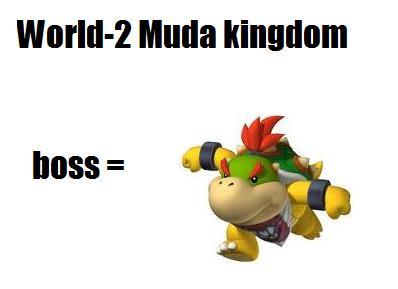 File:World 2 muda kingdom.jpg