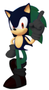 276px-Sonic-Generations-artwork-ashura-render-2