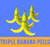 File:3BananasMKP.png