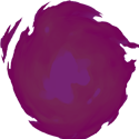 File:Cosmoball.png