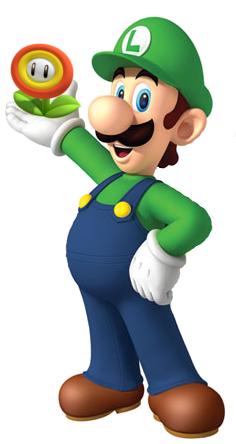 File:Luigi4NSMBAS.png