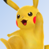 PikachuSGY