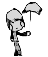 UmbrellaGH