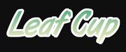 0LEAF CUP