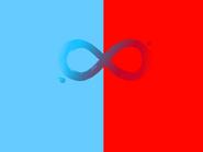 Griftopianflag
