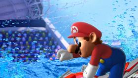Marioriptidescreenshot