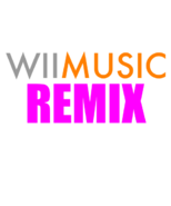 WII MUSIC REMIX