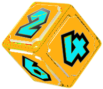 File:1-3 Dice Block.png