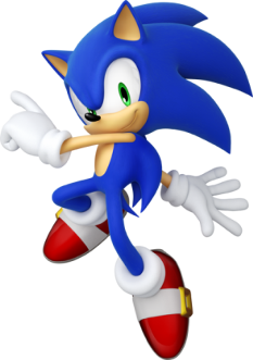 File:233px-Generations Modern Sonic.png