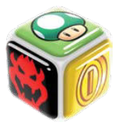 File:Chance Cube.png