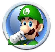 File:Luigi Icon SMBPB.jpg