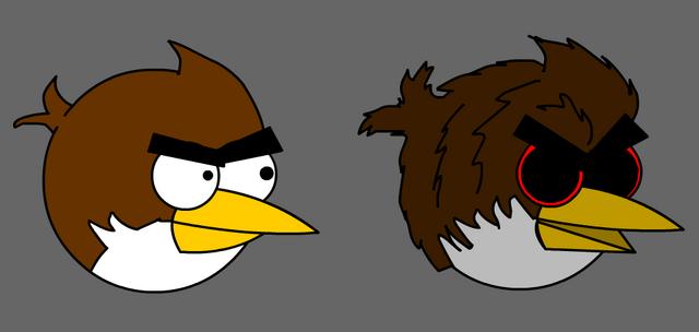 File:Myself as and Angry Bird.png