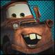 SU Icon Tow Mater