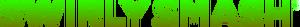 SwirlySmash Logo New