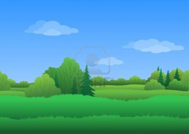File:15859127-seamless-background-cartoon-summer-landscape-green-forest-and-blue-sky-with-white-clouds.jpg