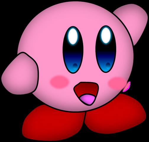 File:KirbyPlazzamonium.png