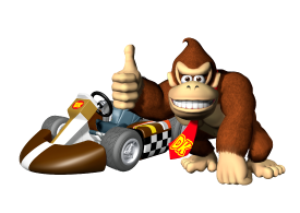 File:MKDonkey Kong.png