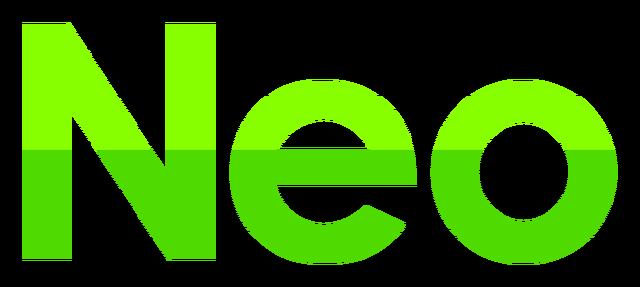 File:Neo Logo.png