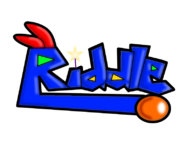 Riddlelogo2