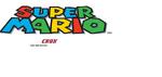 SuperMarioCrux