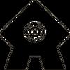 TLoK symbol