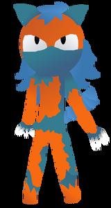 Zerita