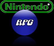 400px-250px-Nintendo svg-1-