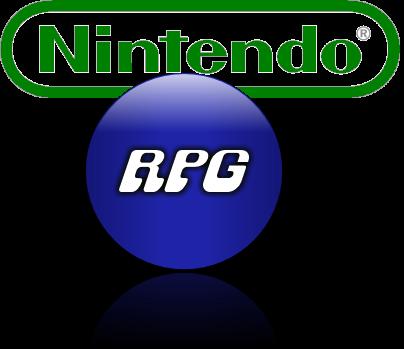 File:400px-250px-Nintendo svg-1-.png