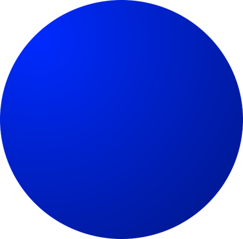 File:Blue Dodgeball.png