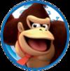 DK Icon MKWC