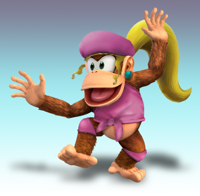 File:Dixie Kong Brawl.png