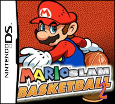 File:Mario basket.png