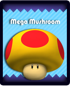 File:Super Mario & the Ludu Tree - Powerup Mega Mushroom.png
