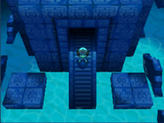 Abyssal Ruins