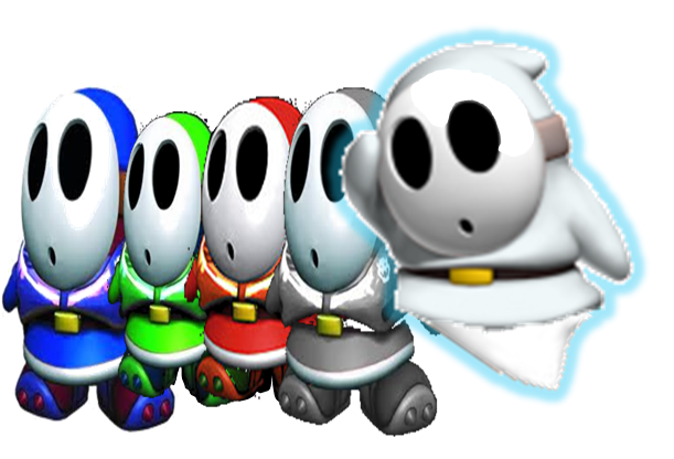 File:Boo guy and striker team.png
