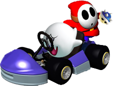 File:Booshyguykart.png