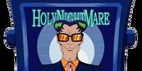 Nightmare Enterprises