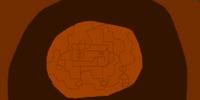 Lava Labyrinth