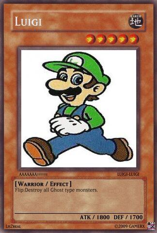 File:Luigi Card.jpg