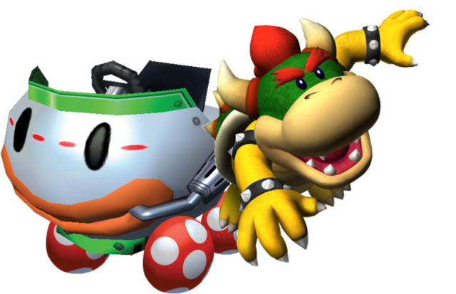 File:MKPC Koopa Kid.png