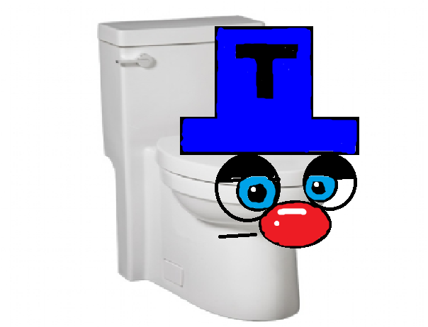 File:Mr. Toilet.png