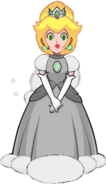 File:Princess Lumi - Drawn.png