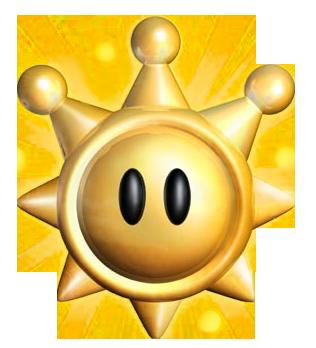 File:Shine Sprite1.png