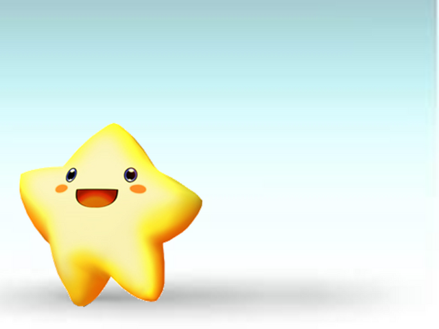 File:Starfy Pn.png