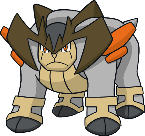 File:Terrakion Dream.png
