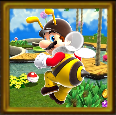 File:Buzz of a Bee.png