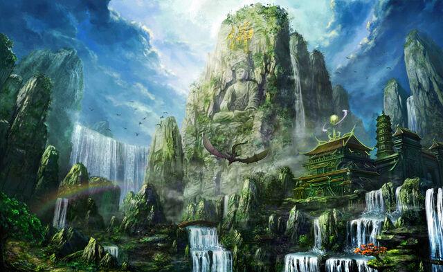 File:Dragon Village.jpg