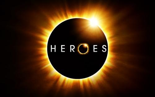 File:Heroes image.jpg