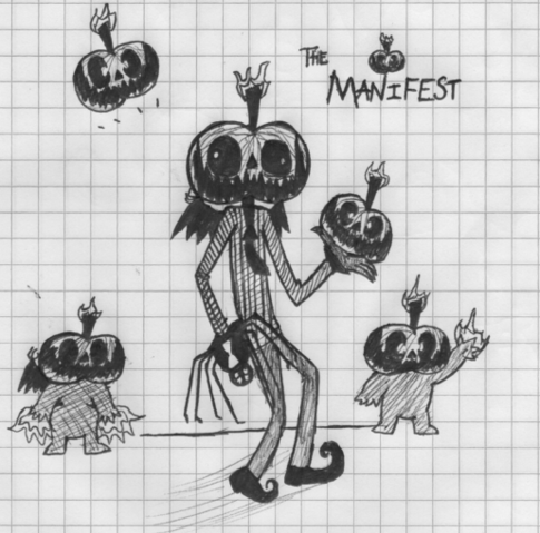 File:Manifest.png